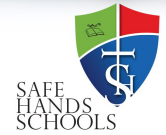 Safe Hands School
